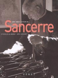 Une année autour de Sancerre