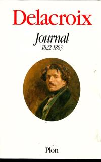 Journal (1822-1863)