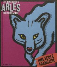 Une école française : les Rencontres d'Arles, 43e édition