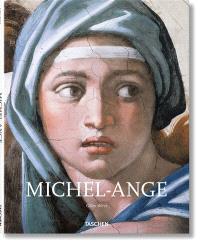 Michel-Ange, 1475-1564 : génie universel de la Renaissance