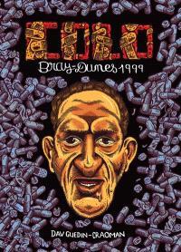 Colo : Bray-Dunes 1999