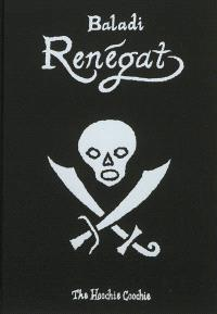 Renégat