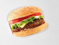 Burgers : les meilleures recettes
