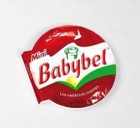 Mini Babybel : les meilleures recettes