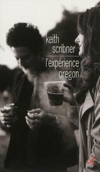 L'expérience Oregon