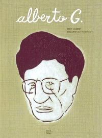 Alberto G.