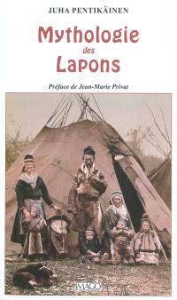 Mythologie des Lapons