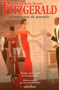 Fragments de paradis