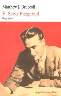 F. Scott Fitzgerald : une certaine grandeur épique
