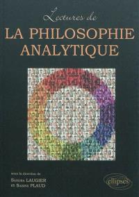 La philosophie analytique