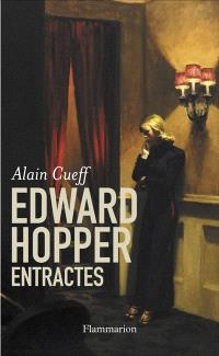 Edward Hopper : entractes