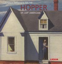 Hopper et l'art américain