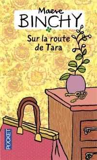 Sur la route de Tara