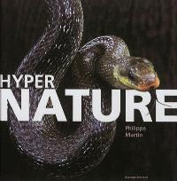 Hyper nature, 2008-2012