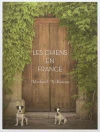 Les chiens de France