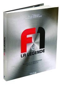 F1, la légende