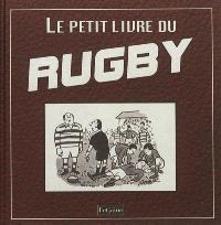 Le petit livre du rugby