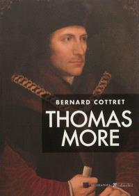 Thomas More : la face cachée des Tudors