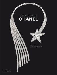 Les bijoux de Chanel