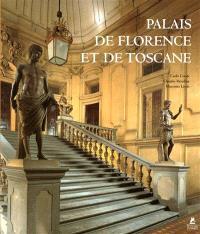 Palais de Florence et de Toscane