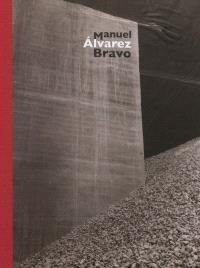 Manuel Alvarez Bravo : exposition, Paris, Jeu de paume, du 16 octobre 2012 au 20 janvier 2013, Madrid, Fundacion Mapfre, du 11 février au 19 mai 2013