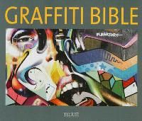 Graffiti bible