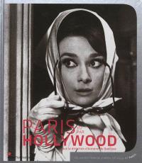 Paris vu par Hollywood : exposition, Paris, Hôtel de Ville, du 18 septembre au 29 décembre 2012