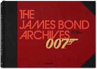 The James Bond archives, 007
