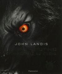 Créatures fantastiques et monstres au cinéma : 100 ans de cauchemar