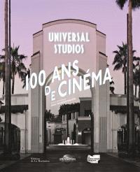 Universal : 100 ans de cinéma
