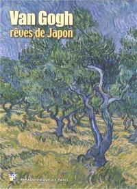 Van Gogh-Hiroshige : exposition, Paris, Pinacothèque, du 3 octobre 2012 au 17 mars 2013