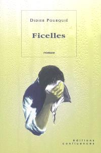 Ficelles