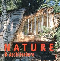 Architecture et nature