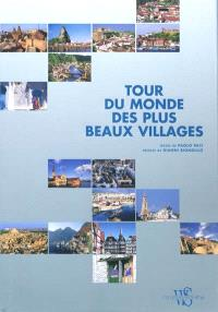 Tour du monde des plus beaux villages
