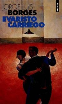 Evaristo Carriego