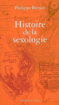 Histoire de la sexologie
