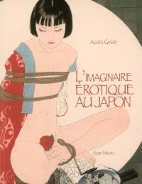 L'imaginaire érotique au Japon