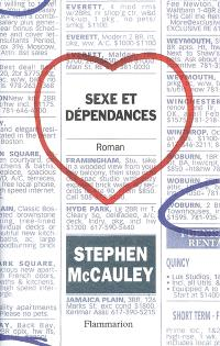 Sexe et dépendances