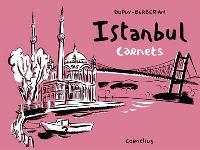 Istanbul : carnets