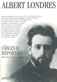 Câbles & reportages