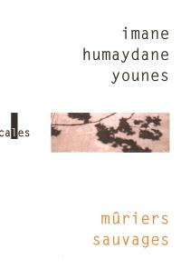Mûriers sauvages