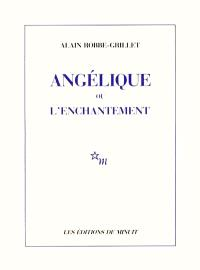 Angélique ou L'enchantement