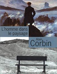 L'homme dans le paysage : entretien avec Jean Lebrun