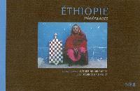 Ethiopie : itinérances