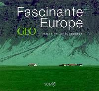 Fascinante Europe Geo