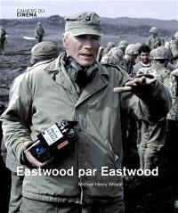 Eastwood par Eastwood