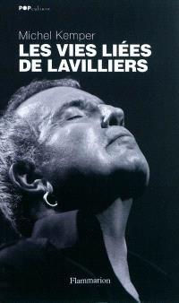 Les vies liées de Lavilliers