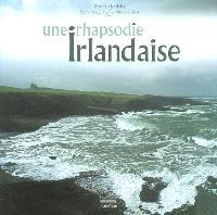 Une rhapsodie irlandaise