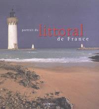 Portrait du littoral de France
