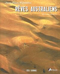Rêves australiens